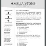 Resume-2019018