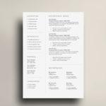 Resume-2019131
