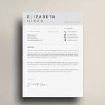 Resume-2019139