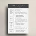 Resume-2019164