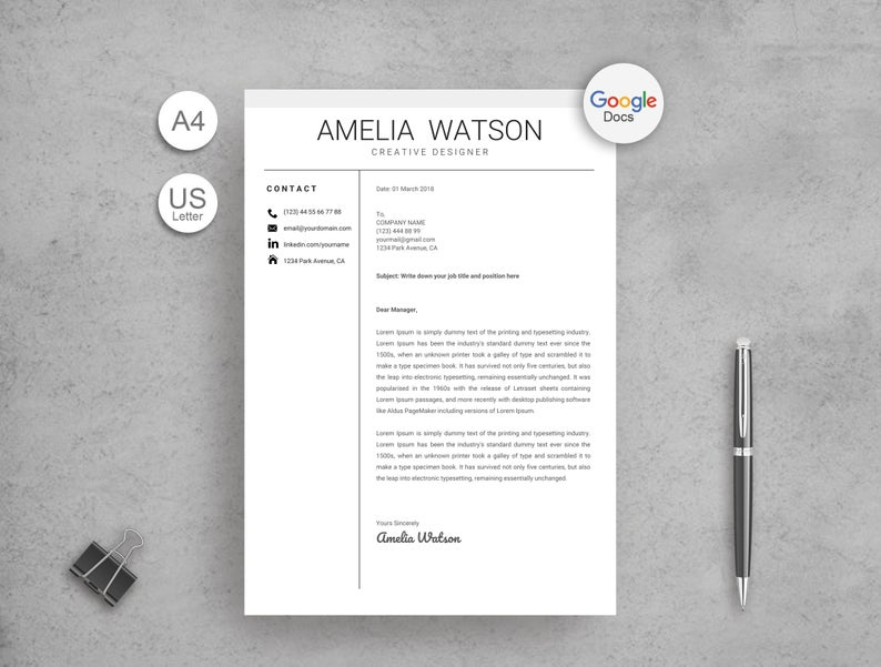 Resume-2019245
